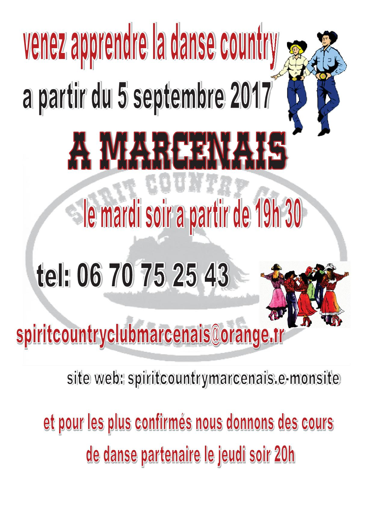 Cours 2017 2018