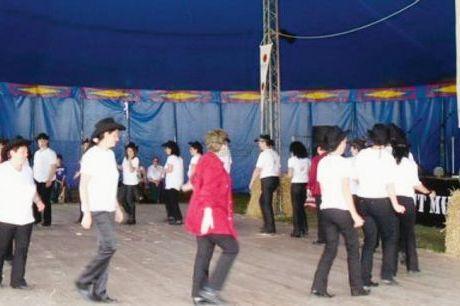 festival-marcenais-2010.jpg